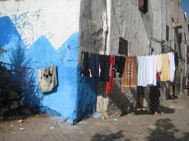 Pirmo_reizi_Afrika__Marokas_re_8