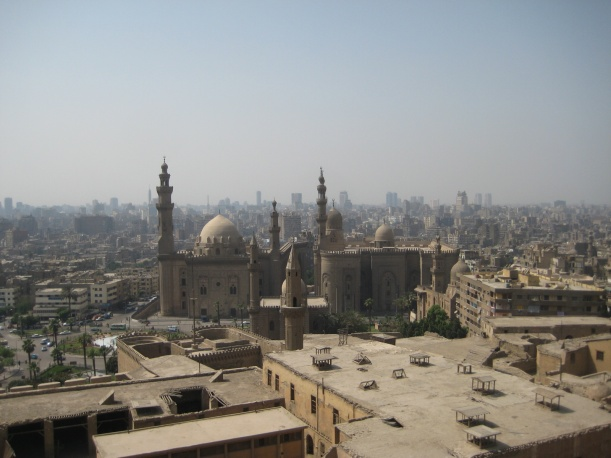 Egipte_bez_Eiropas_paredzamiba_26
