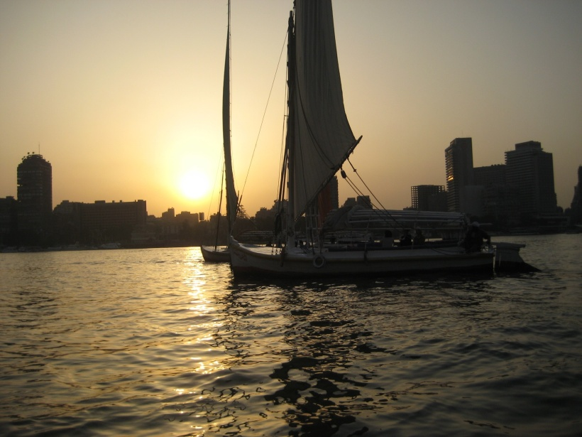 Egipte_bez_Eiropas_paredzamiba_40