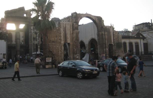 Damaska___5